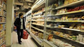 supermercados_coronavirus