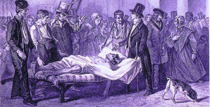 epidemia colera monforte del cid
