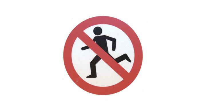 prohibido-correr-coronavirus