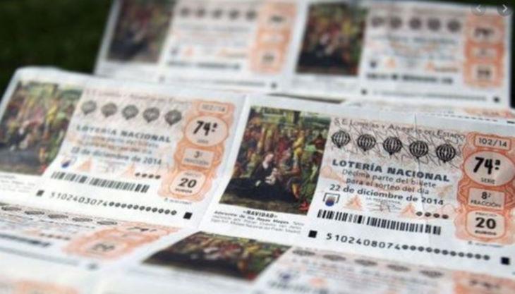 loterias-coronavirus