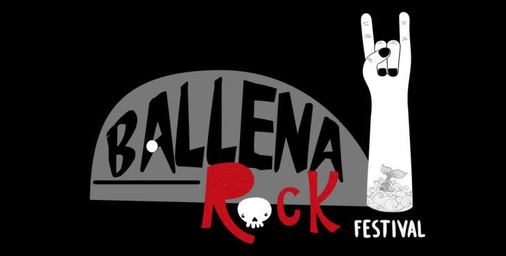 ballena rock 2020