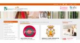 La concejalía de comercio de Monforte del Cid actualiza el Portal del Comerciante