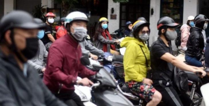 Por qué Vietnam ha registrado cero muertes