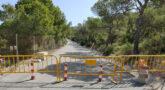 La Cueva de San Pascual se blinda ante un posible aumento de visitantes