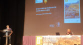 El Museo Íbero de Monforte del Cid participó en las V Jornades de Museus y Col.leccions Museogràfiques Permanents de la Comunitat Valenciana