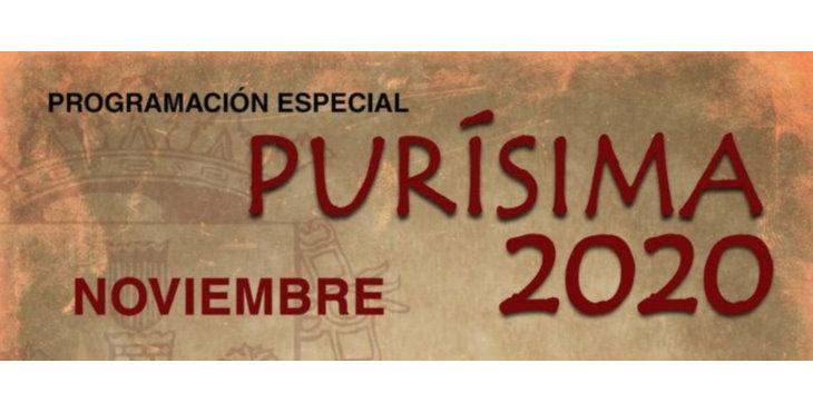 Fiestas Patronales 2020 Monforte del Cid